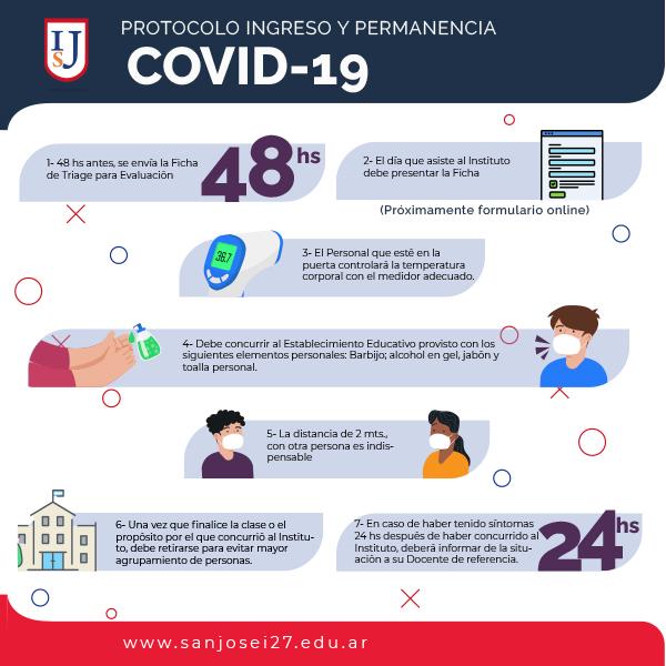 protocolos_covid_web