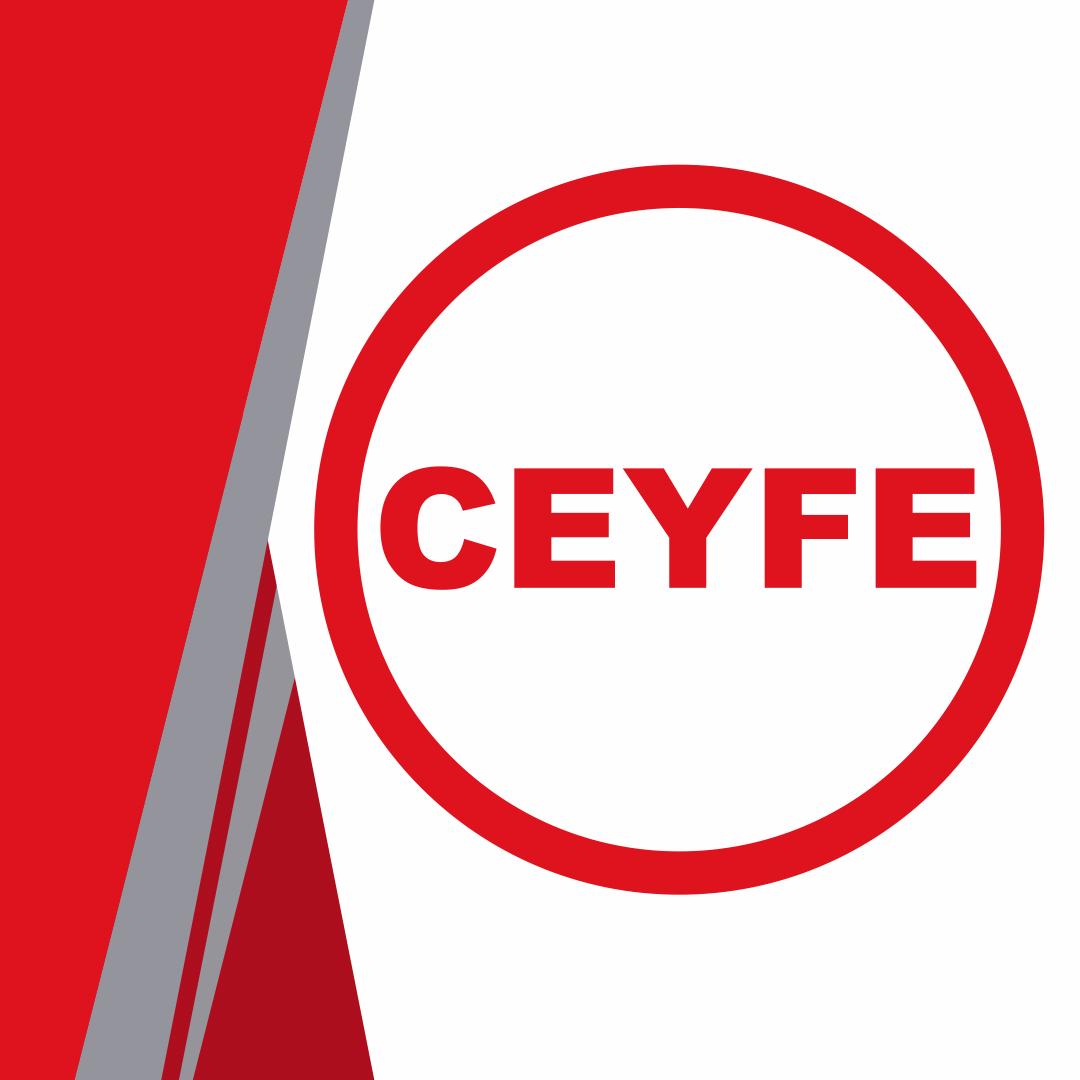 Nuevo convenio con CEYFE