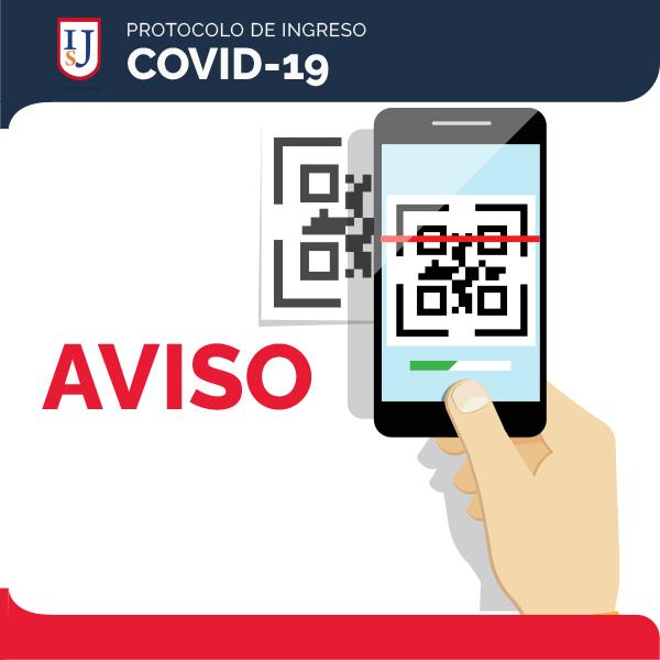 Protocolo Covid -19